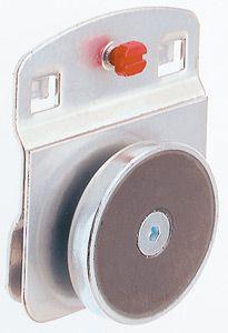 Magnethalter › 40mm