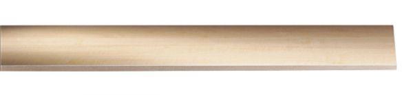 Abdeckplatte B1000xT420xH25mm