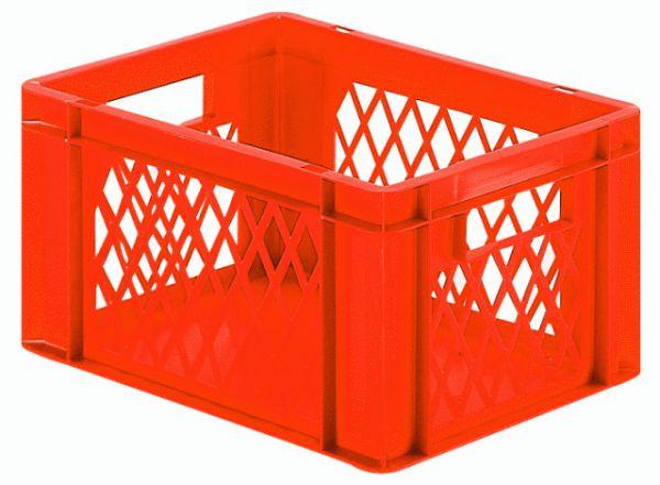 Norm-Stapelkasten Typ 2, Inhalt 18 Liter
