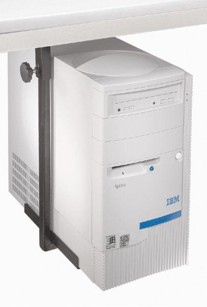 CPU PC-Halter