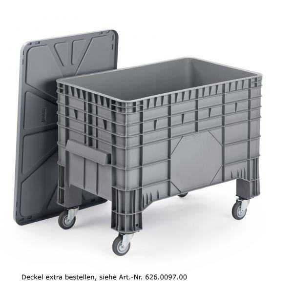 Groß-Stapelbehälter K 9300/L
