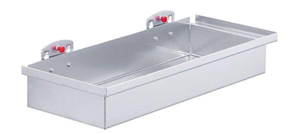 Ablagebox, B 320 x T 135 x H 55mm