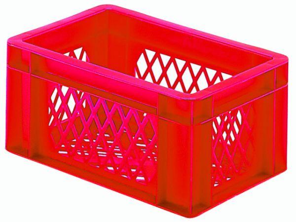 Norm-Stapelkasten Typ 1, Inhalt 5 Liter