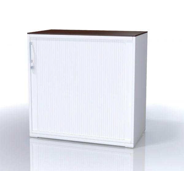 Querrollladenschrank Collection Solus/Multiwa