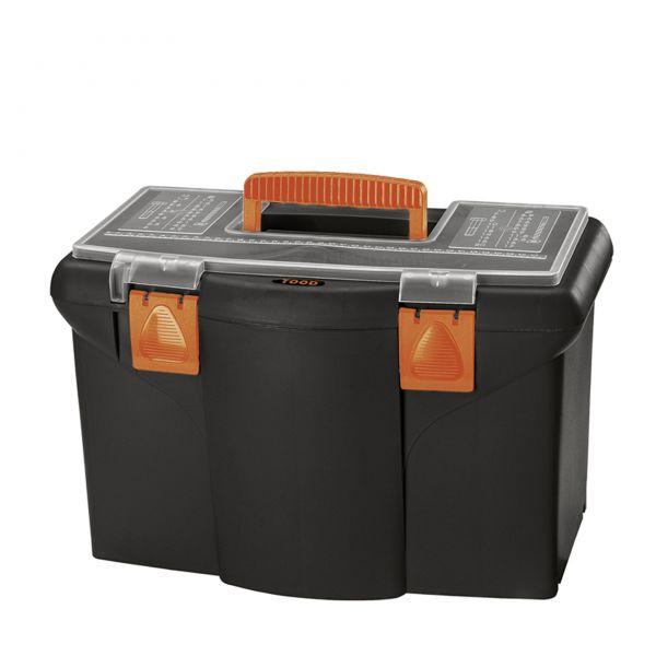 Werkzeugkoffer Tool Box