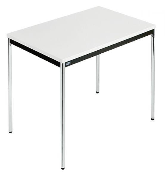 Quadrat-Tisch Serie 270