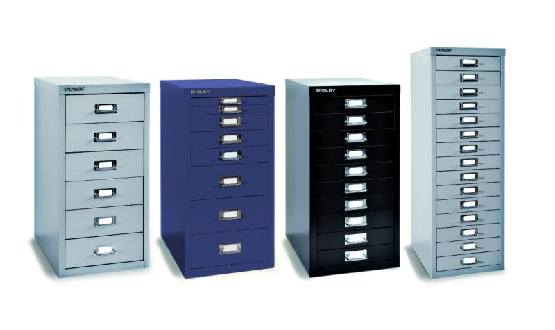 Büromöbel & Betriebseinrichtung für Firma/Büro I RBB   RBB Onlineshop