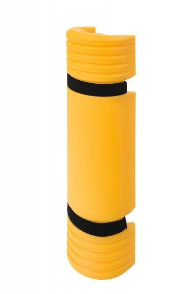 MORION Anfahrschutz Kunststoff