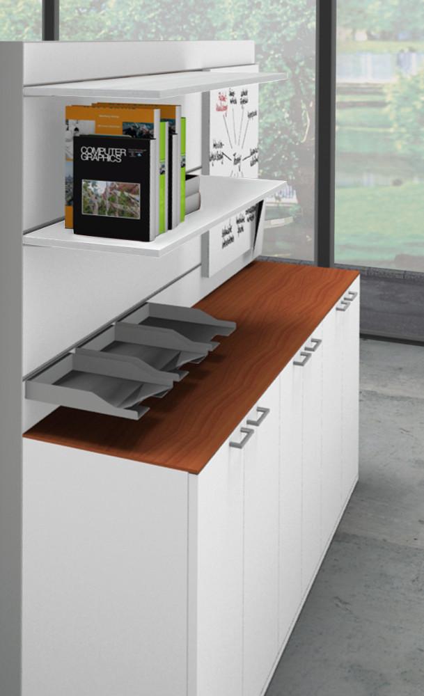 fachboden f r serien solus und multiwa jetzt online kaufen. Black Bedroom Furniture Sets. Home Design Ideas