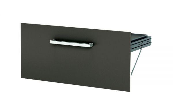 Schublade für Hängeregistratur, Serien AVETO/LUGANO