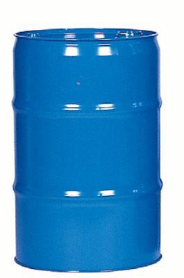 RF-Kaltreiniger, Gefahrenklasse A III, inkl. Entsorgung