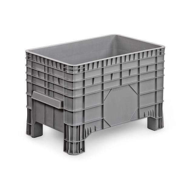 Groß-Stapelbehälter K 9300/F