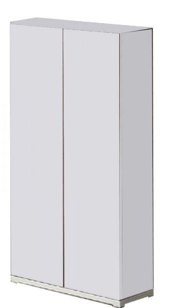 Flügeltürenschrank Collection Solus/Multiwa