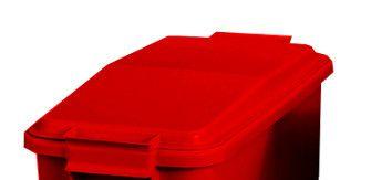 Deckel für Universal-Behälter 60 Liter
