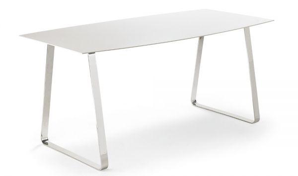 Tisch Montana-Line